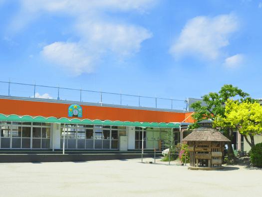 知立幼稚園