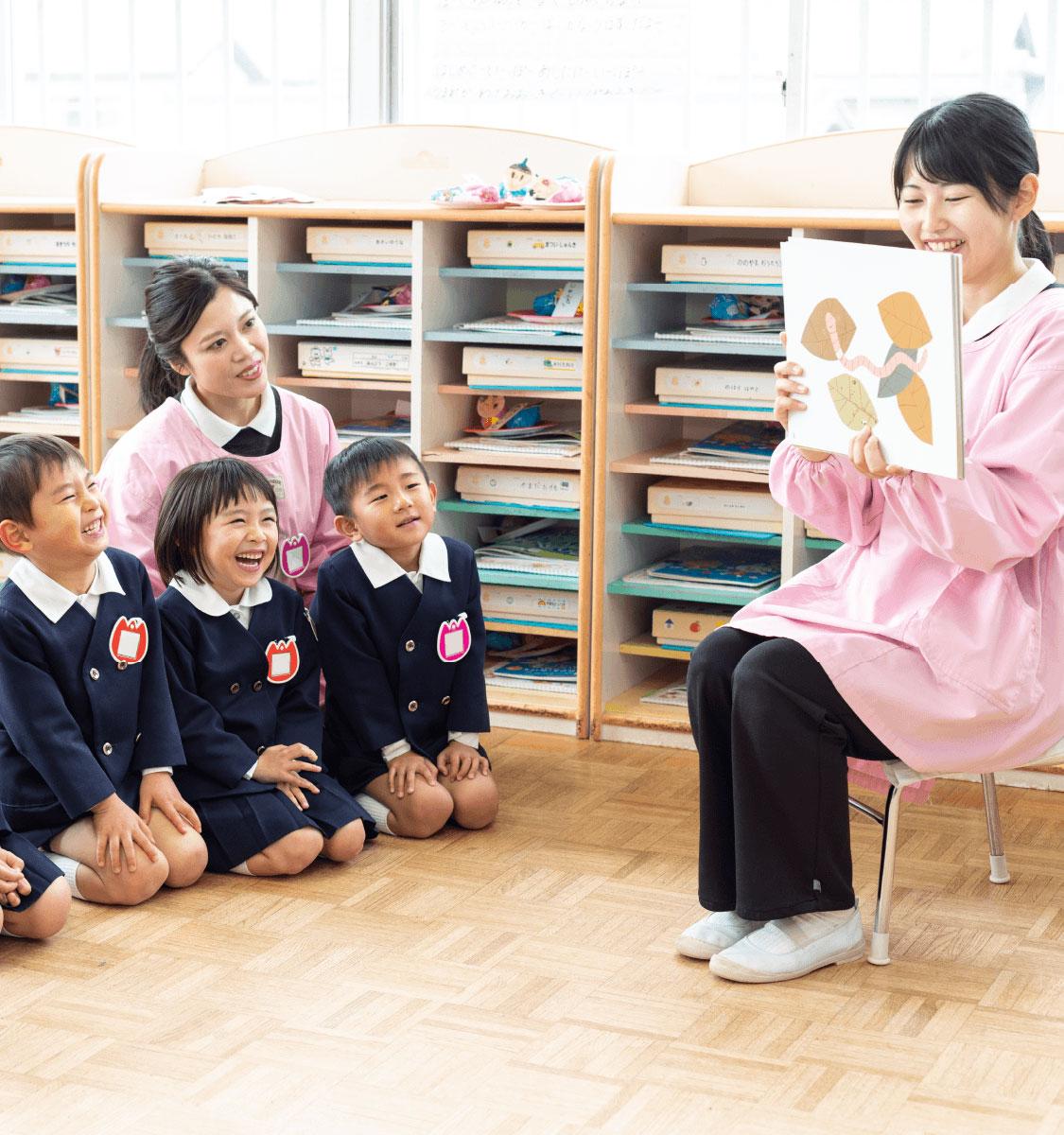 知立学園キービジュアル1