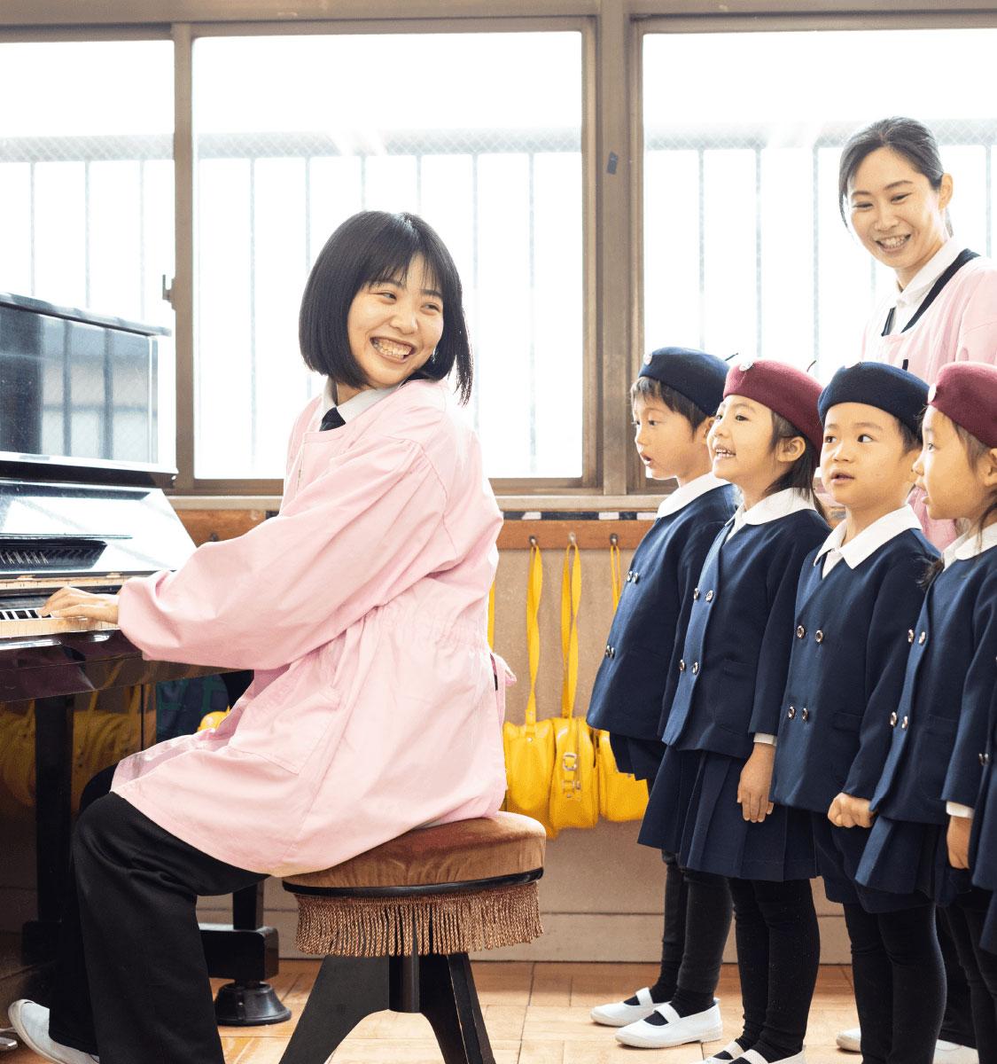 知立学園キービジュアル2