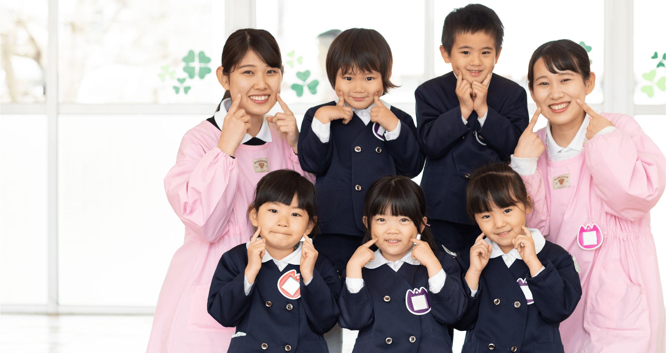 知立学園キービジュアル4