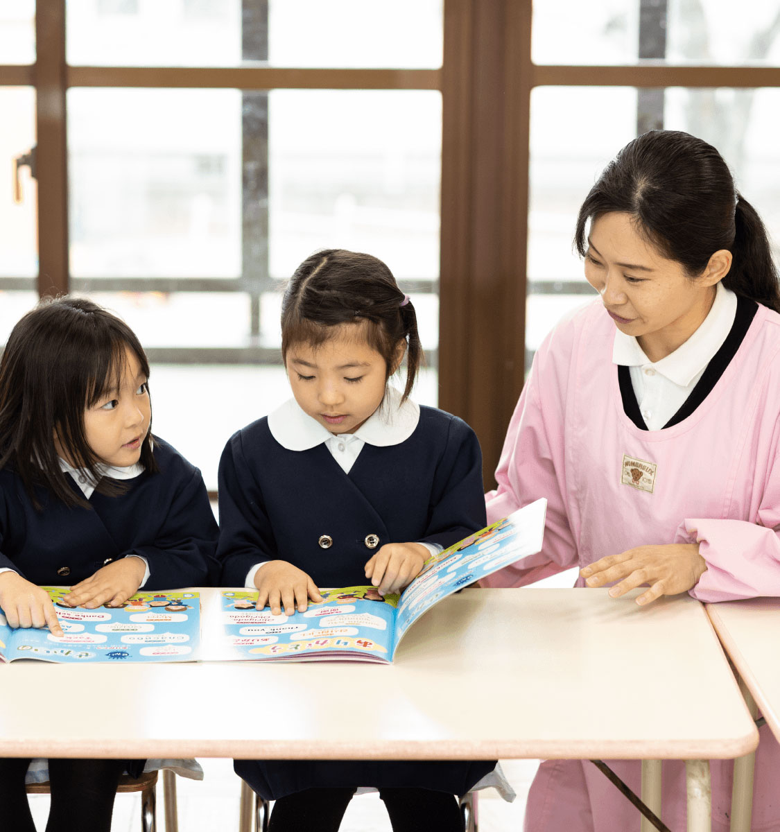 知立学園キービジュアル5